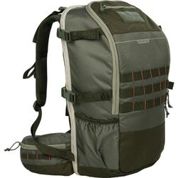 X-ACCESS COMPACT BACKPACK 45 LITRES/背包