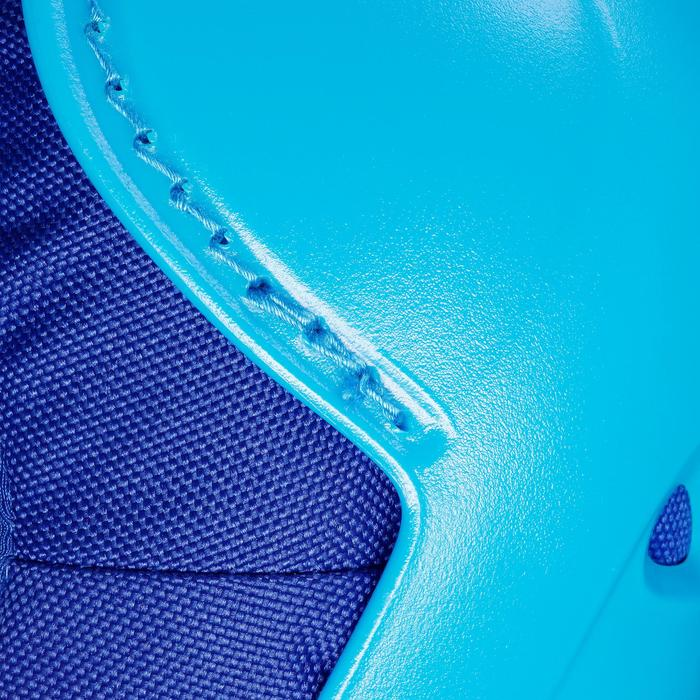 儿童直排轮护具Play -Blue