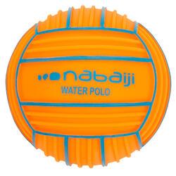 水球(S) orange