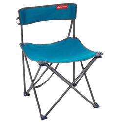 露营折叠椅 | 郊野徒步