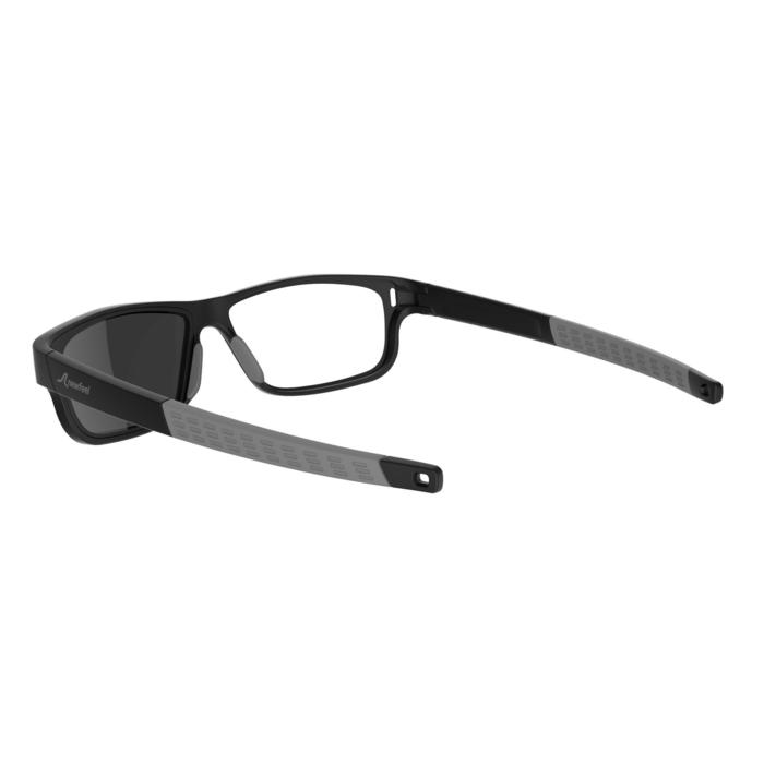 aabb35670a9 Corrective glasses Category 3 left corrective sunglasses