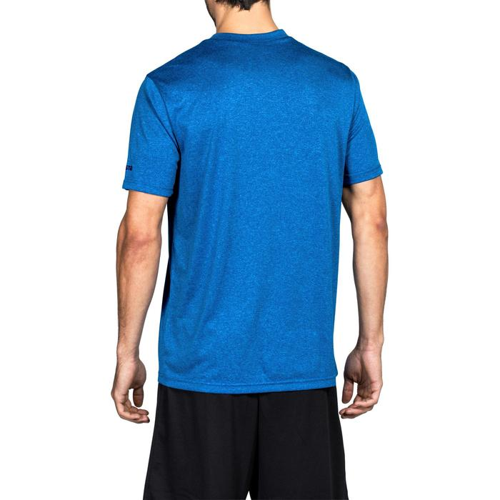 FAST Basketball FREET T-Shirt - 1096776