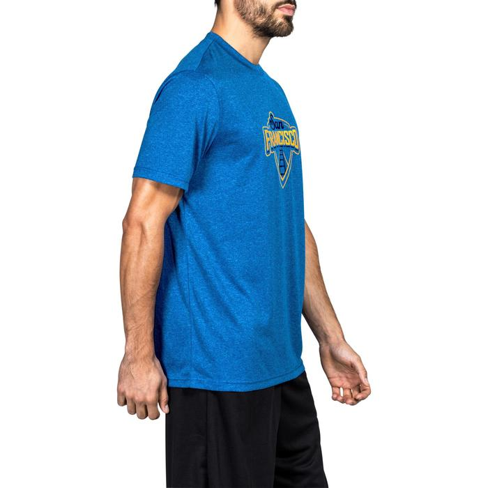 FAST Basketball FREET T-Shirt - 1096777