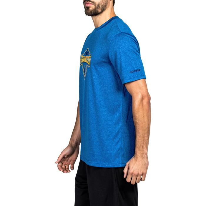 FAST Basketball FREET T-Shirt - 1096778