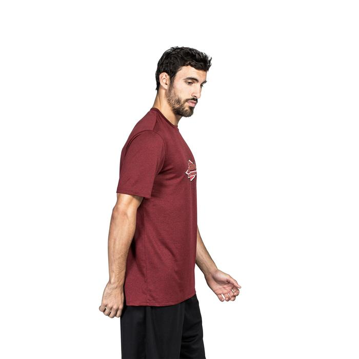FAST Basketball FREET T-Shirt - 1096793