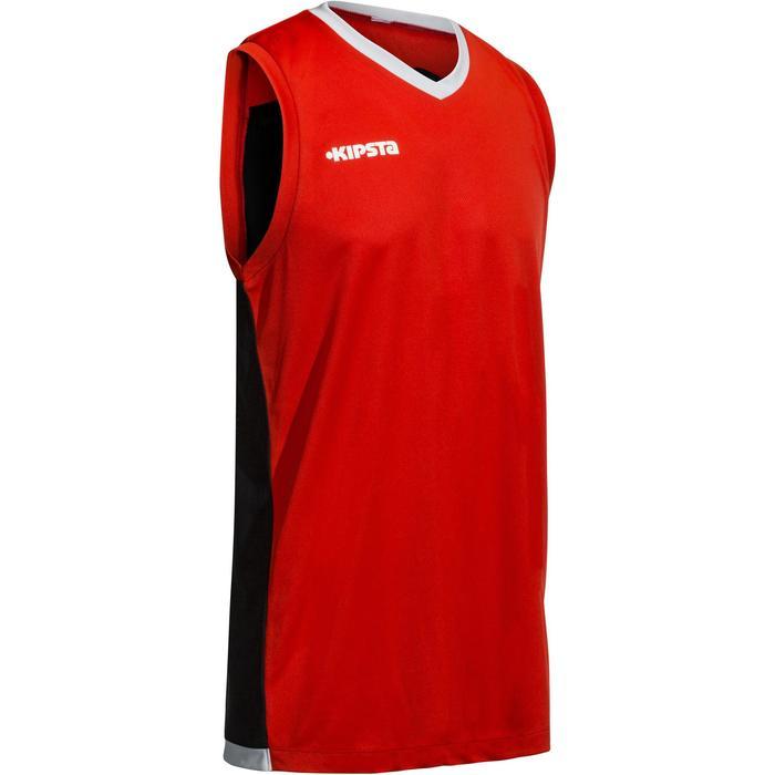 Tank B500 Men's Basketball Jersey - 1096892