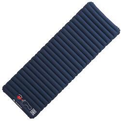 户外运动舒适耐磨单人充气垫 QUECHUA Inflatable CAMPING mattress
