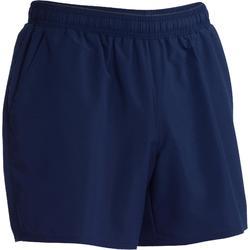 有氧健身短裤 FST100