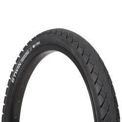 旅行自行车轮胎 20x1.75 / ETRTO 44-406