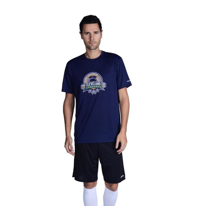 FAST Basketball FREET T-Shirt - 1132691