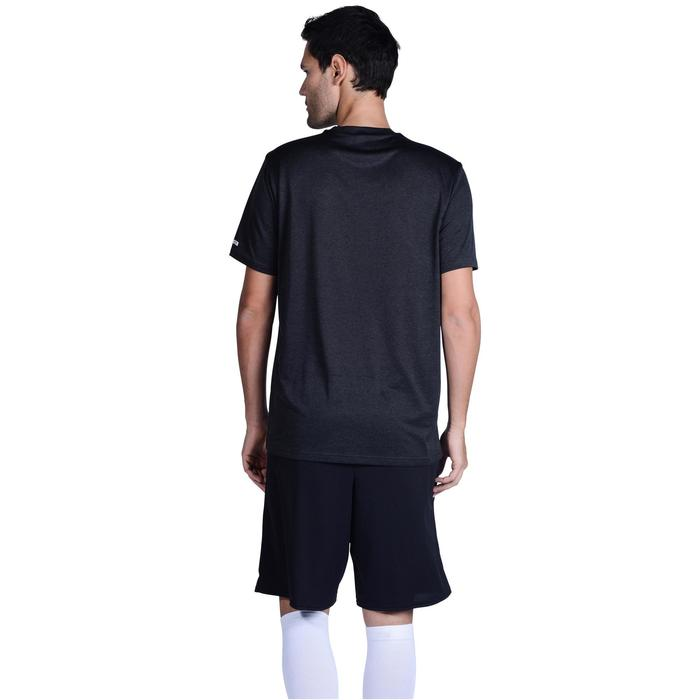FAST Basketball FREET T-Shirt - 1132908