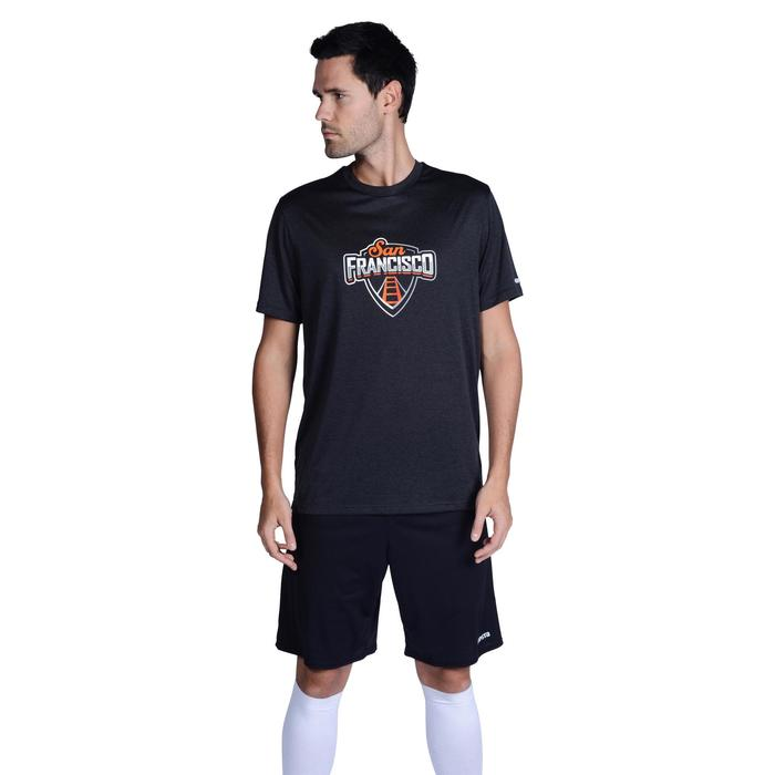 FAST Basketball FREET T-Shirt - 1132909
