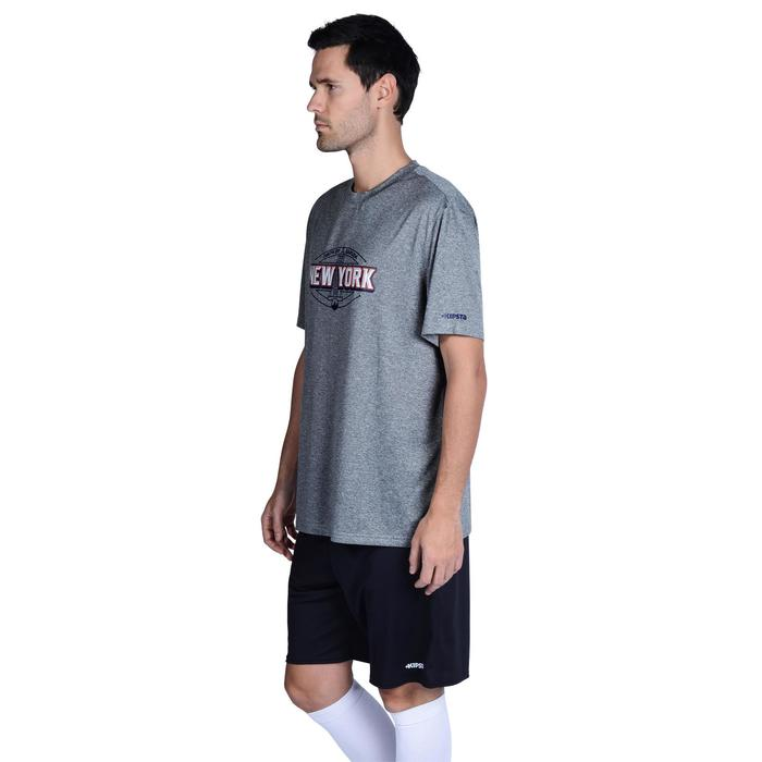 FAST Basketball FREET T-Shirt - 1132925