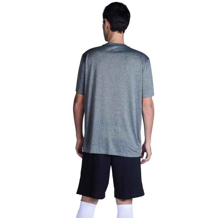 FAST Basketball FREET T-Shirt - 1132926