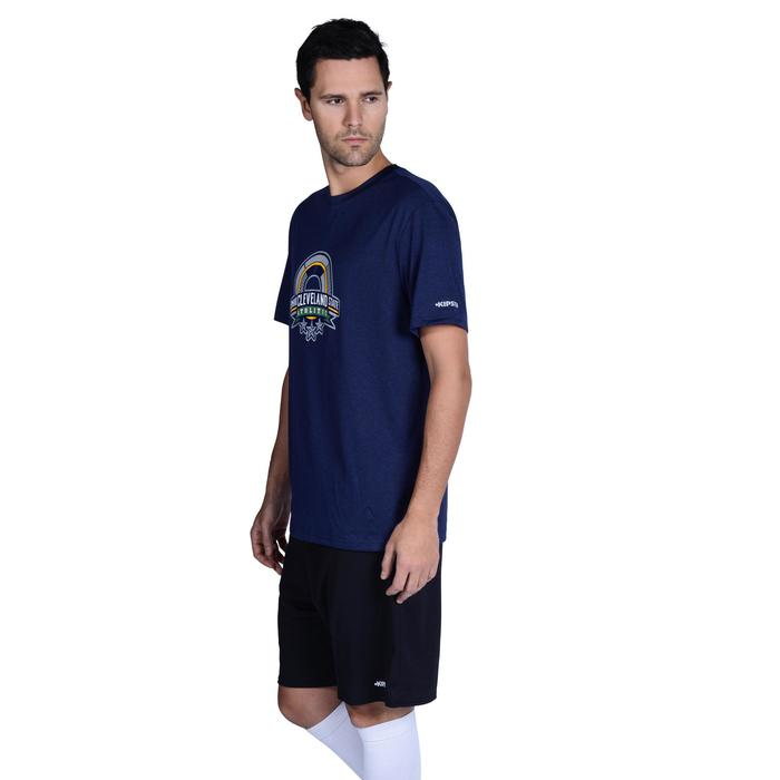 FAST Basketball FREET T-Shirt - 1132938