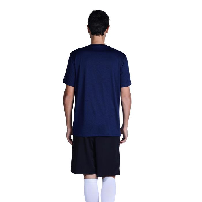 FAST Basketball FREET T-Shirt - 1132942