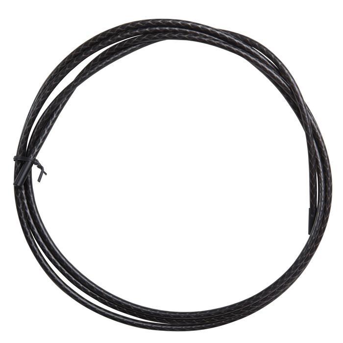 通用刹车线缆/线管套件