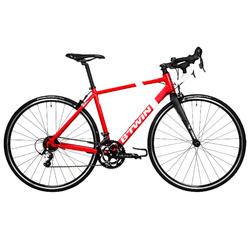 公路自行车Triban 500