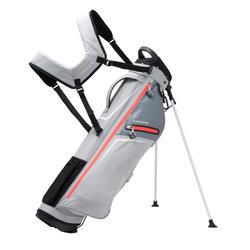 高尔夫运动轻量成人支架包 INESIS