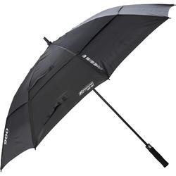 INESIS高尔夫防紫外线伞 900系列 -黑色