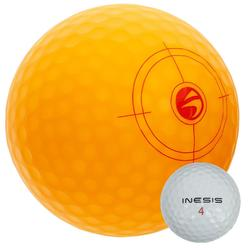 儿童充气高尔夫球500系列
