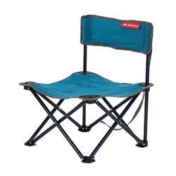 野外露营矮座椅
