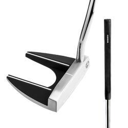高尔夫运动右手球员成人推杆34'' INESIS 100系列