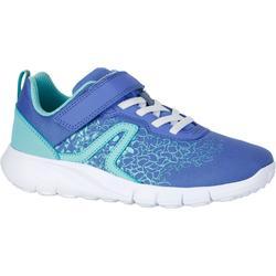 步行运动轻便防水软底儿童步行鞋休闲鞋 NEWFEEL  Children Soft 140