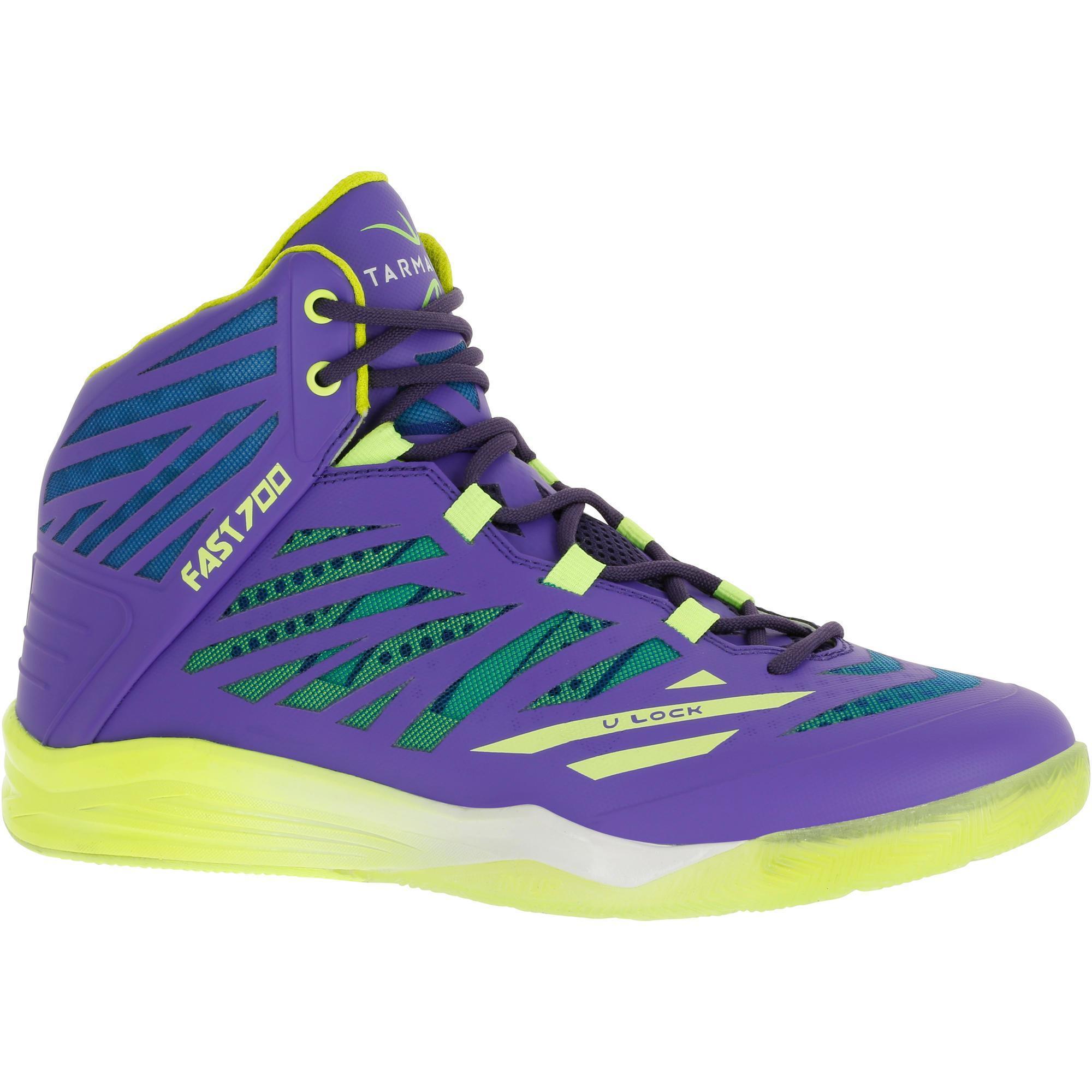 b9f59ada4857d adult shoes - Decathlon