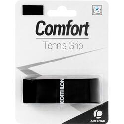网球运动舒适吸汗带 ARTENGO 730