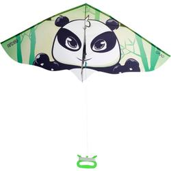 单线风筝MFK 120 - Panda