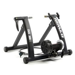 家用自行车训练器 In'Ride 100