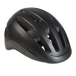 500 城际骑行头盔 黑色