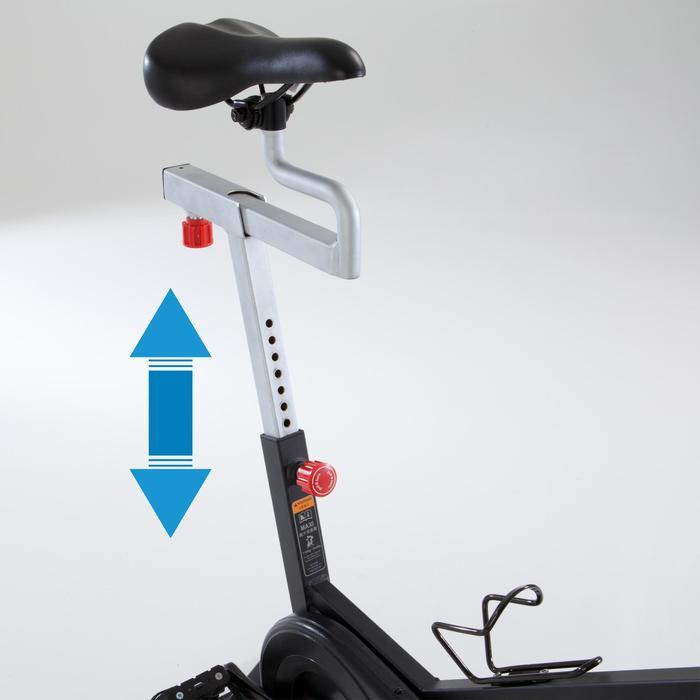 VS700 Indoor Bike - 1228667