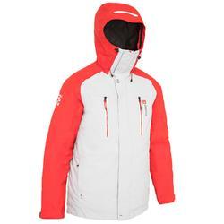 海航运动保暖防水舒适男士夹克外套 TRIBORD 500
