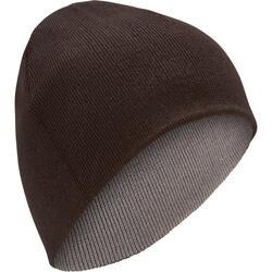滑雪运动保暖防风成人滑雪帽 WED'ZE