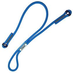 可调节式攀岩双绳套