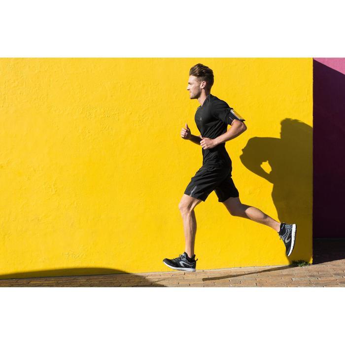 跑步运动智能手机臂袋