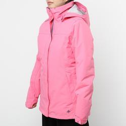 100 女子航海夹克- Pink