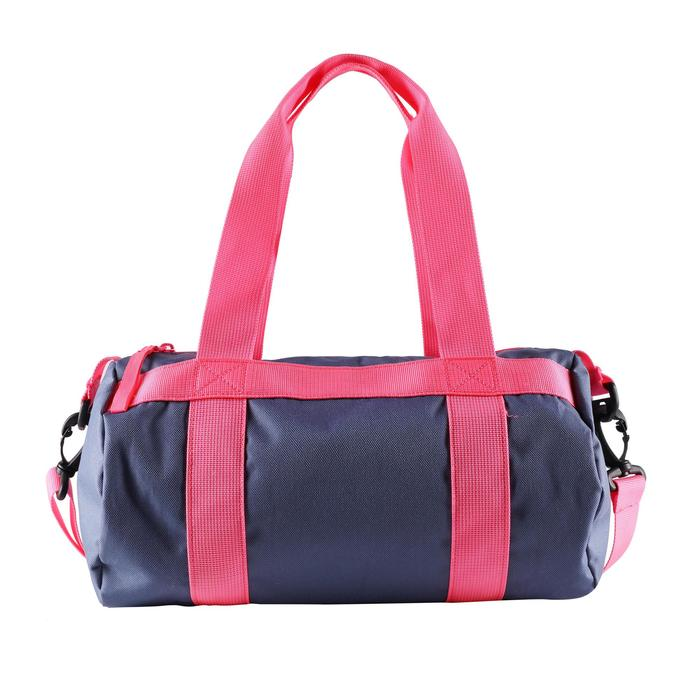 CN Swimy 15 Bag - Colo 1