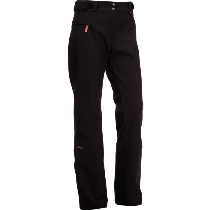 eb4dceb95ba See all woman s bottoms WEDZE MIDSLIDE WOMEN SKI TROUSERS Wed ze ...