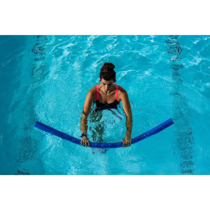 泡沫浮力棒Blue 118 厘米