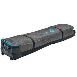 滑雪运动可携带单板单板包 WED'ZE