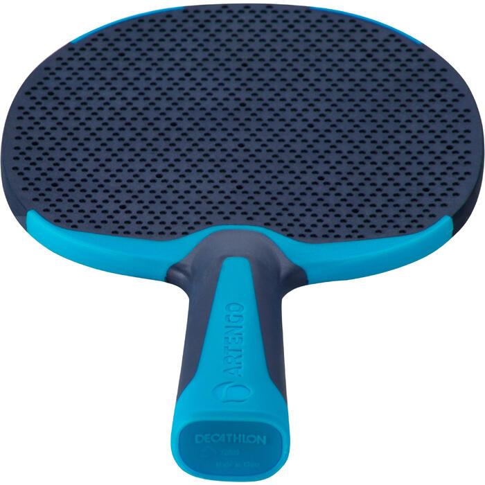 室外乒乓球拍FR 130 / PPR 130