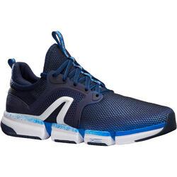 健步运动男士健步鞋 NEWFEEL PW590