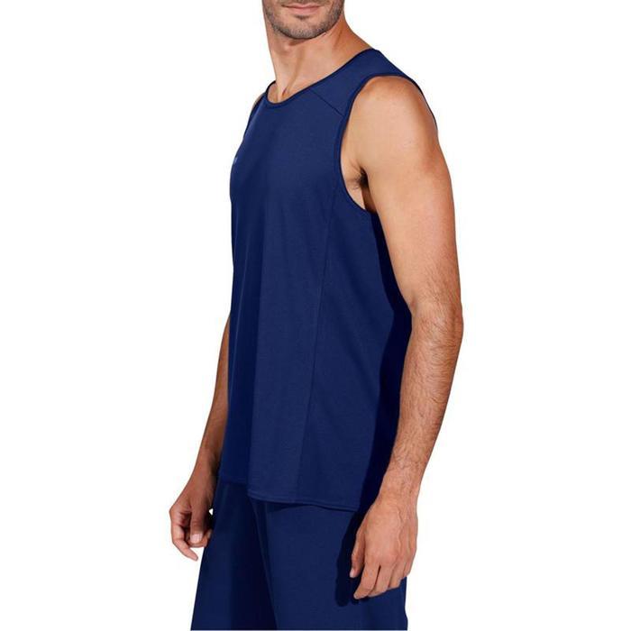 B300 Adult Basketball Jersey - 1282807