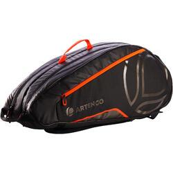 网球运动大容量多功能网球包 ARTENGO 930