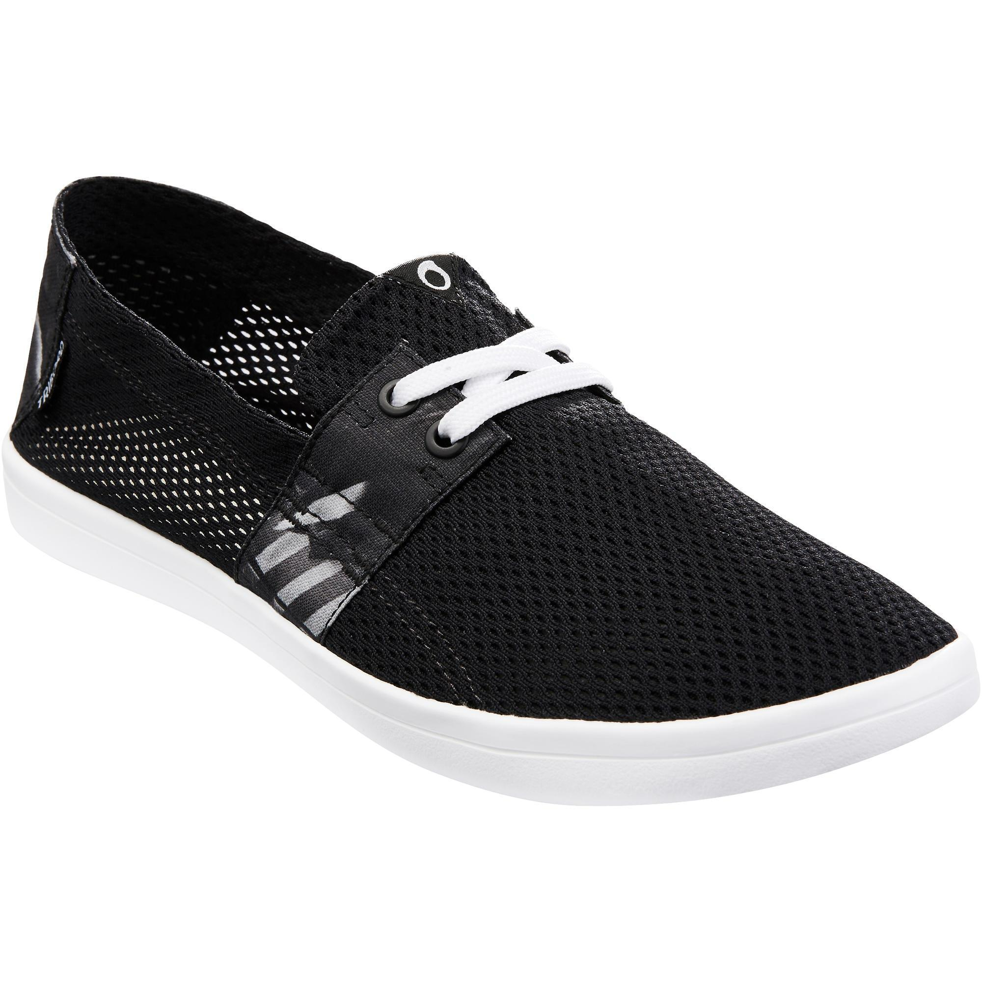 3e2bfab84 man shoes - Decathlon