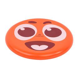 冲浪运动柔软 安全青少年软飞盘 OLAIAN D Soft*Delta flying disc