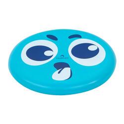 软飞盘DSoft - Surprise Blue